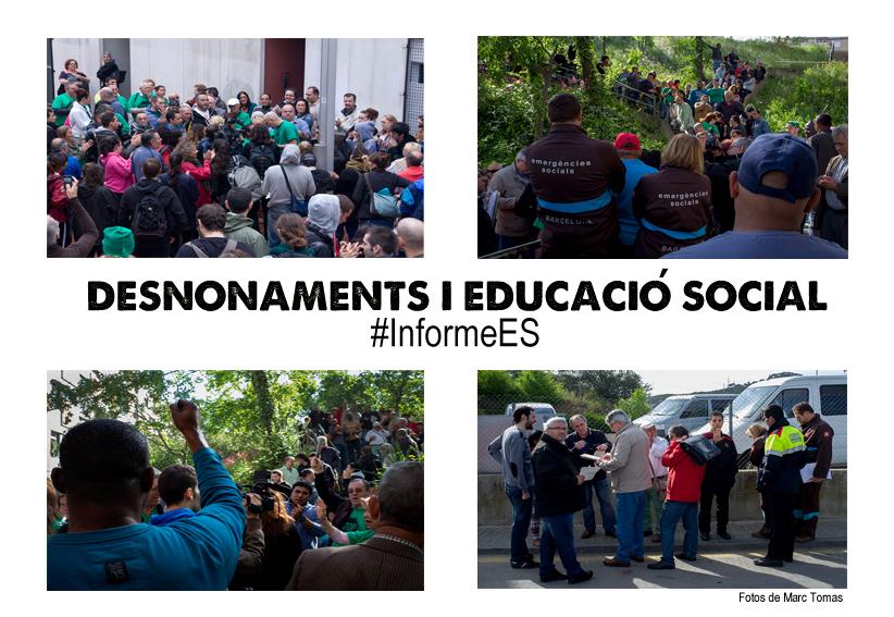 EducacioSocial-i-Desnonaments