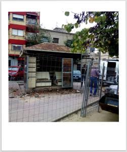 fes kiosk (2)