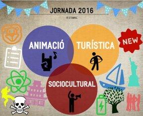 Animacio_sociocultural (3)
