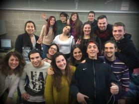 Animacio_sociocultural (4)