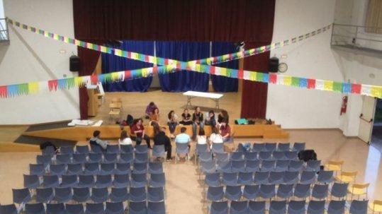 Animacio_sociocultural (5)