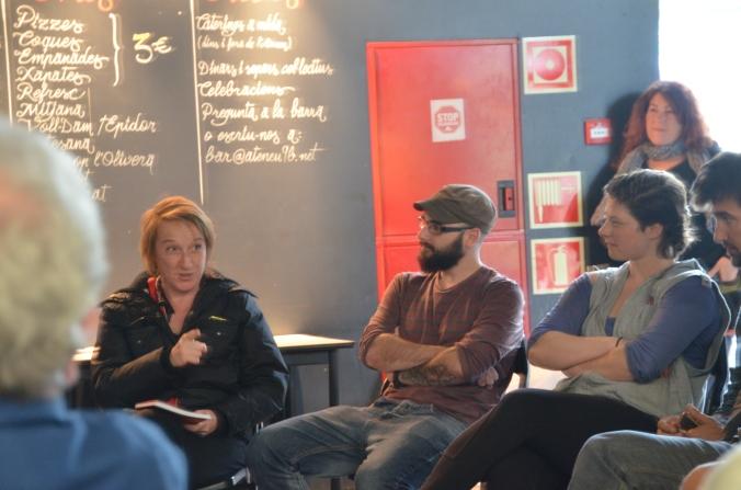 circ_educacio_transformacio_social (11)