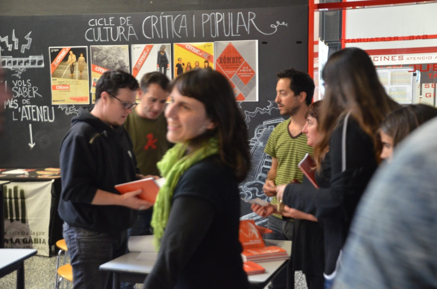 circ_educacio_transformacio_social (12)