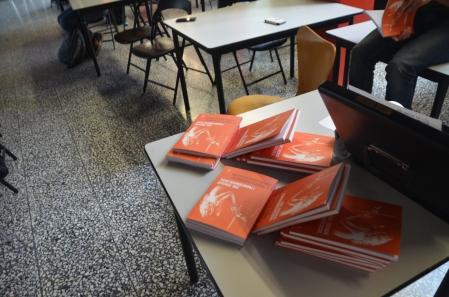circ_educacio_transformacio_social (7)