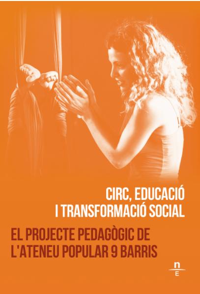 Llibre Circ Social