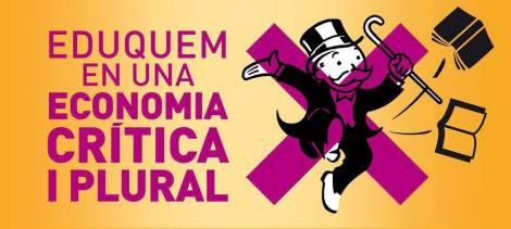 educacio_critica