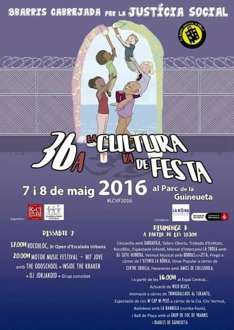 Cultura_va_de_festa