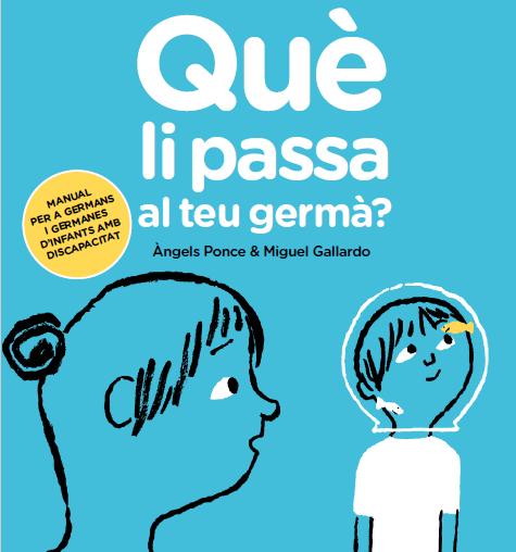 Que_li_passa_al_teu_germa