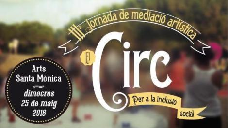 Circ_inclusió_social
