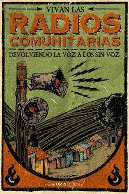 maestros_mexico_Oxaca (6)