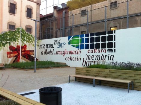 Model_preso_mural_censura