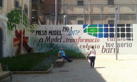 preso_model_mural