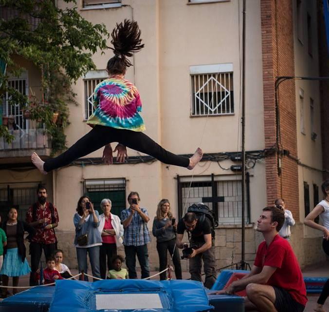 7ena_Festa_del_Circ_Social_Nou_Barris (1)