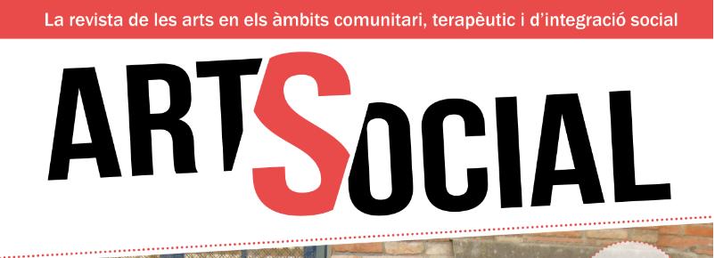Revista Art Social