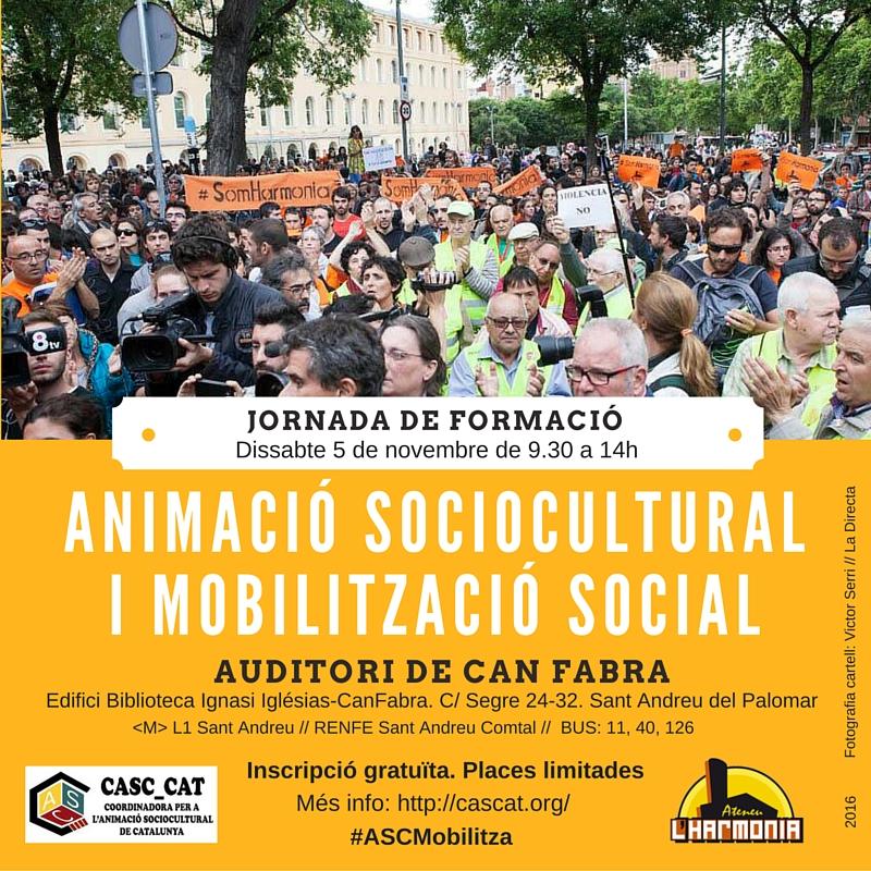 animacio_sociocultural_mobilitacio_social1