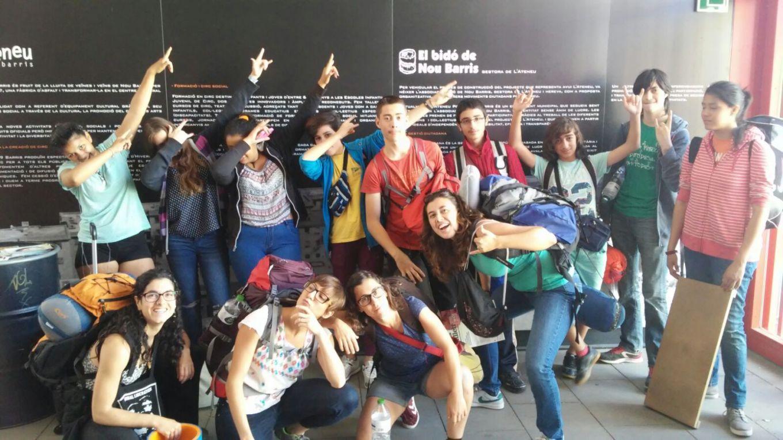 circ_social_alacant_noubarris-2