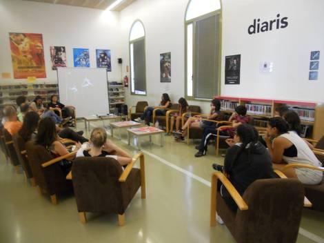 circ_social_alacant_noubarris-3