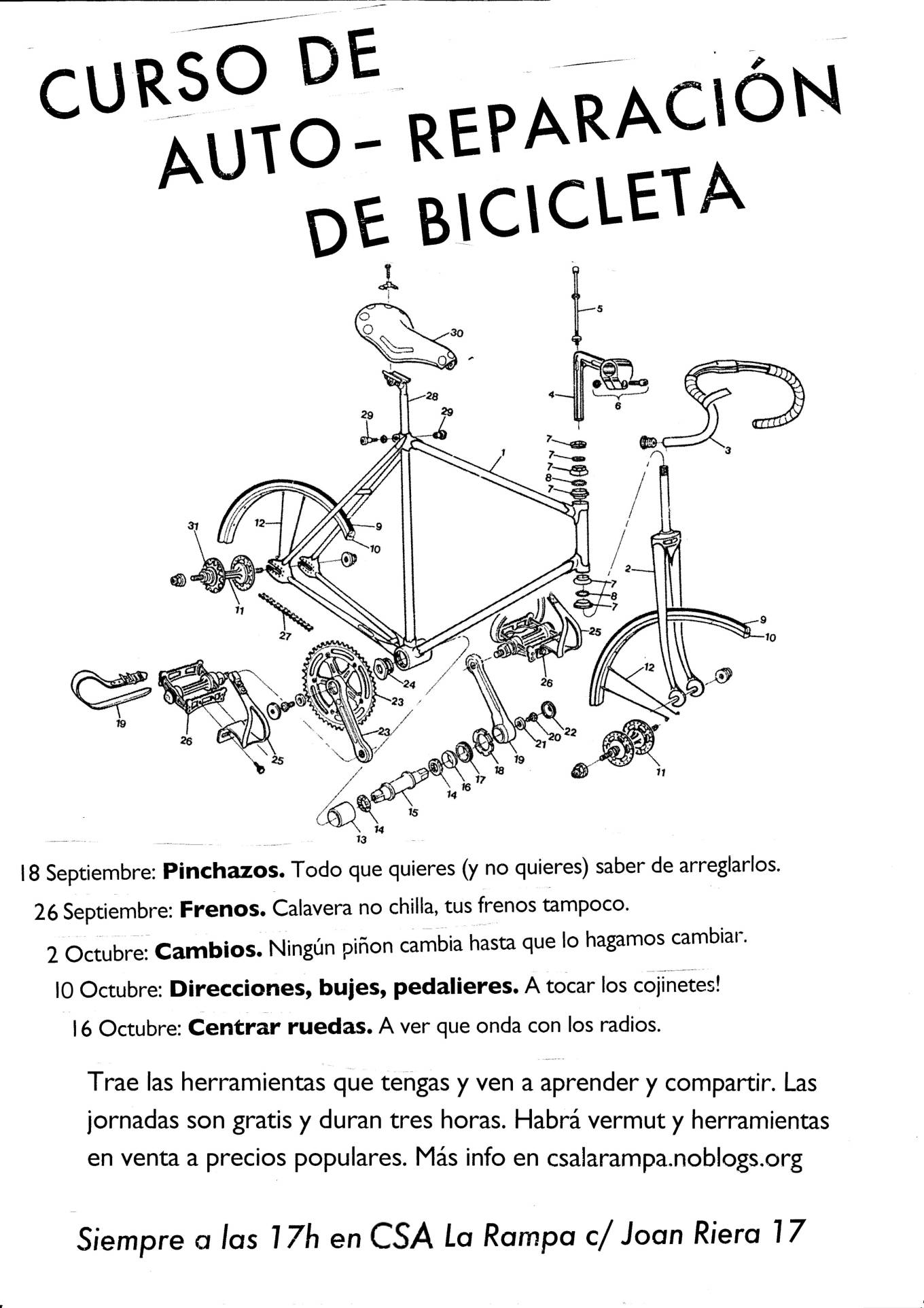 mecanica_bicicleta