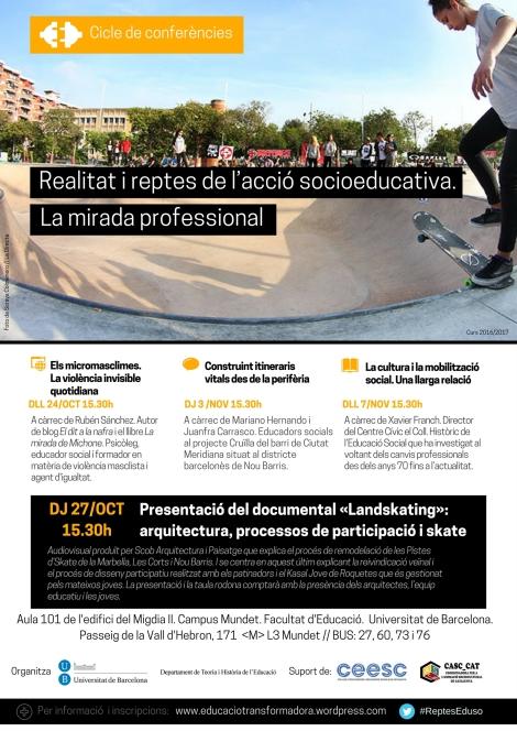 reptes_educacio_social