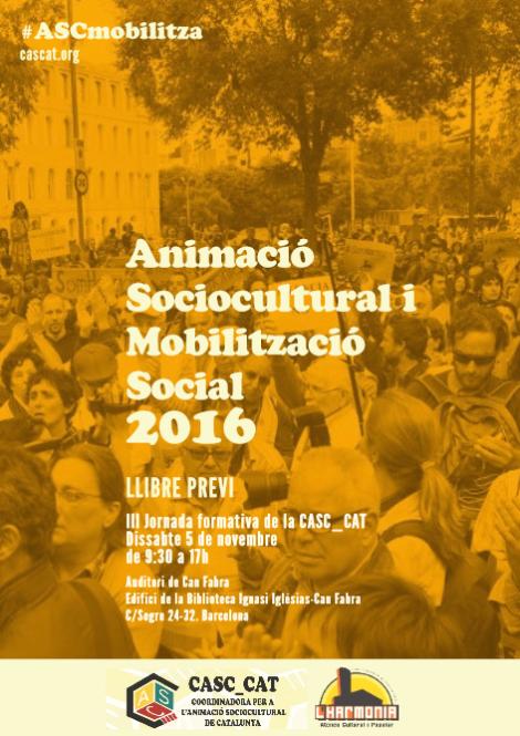 animacio_sociocultural_mobilitzacio_social