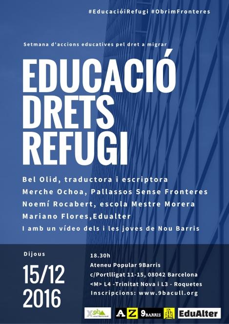 cartell_educacio_refugi
