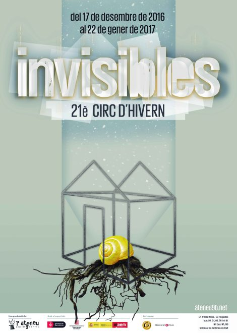 cartell_invisibles