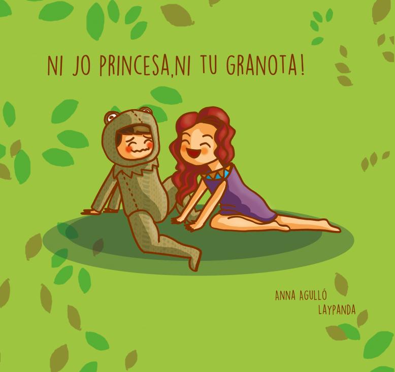 ni_jo_princesa_ni_tu_granota-2