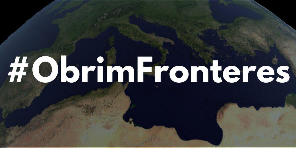 obrim_fronteres