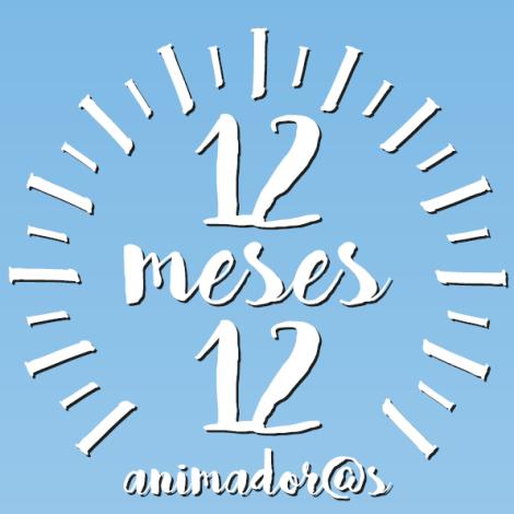 12_meses_12_animadores
