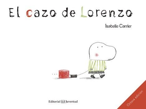 el_cazo_de_lorenzo