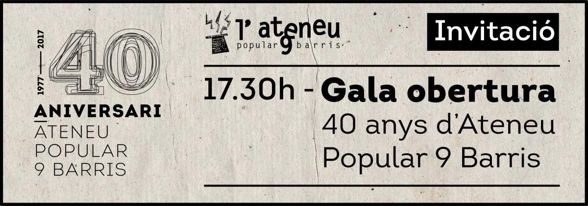 entrada_gala