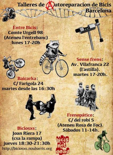 taller-bicis-barcelona