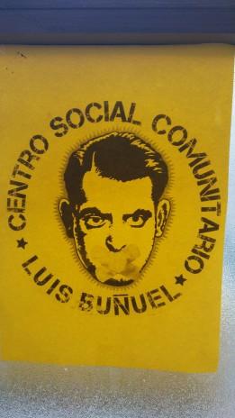 circo_social_zaragoza (1)