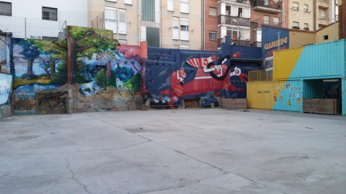 circo_social_zaragoza (21)