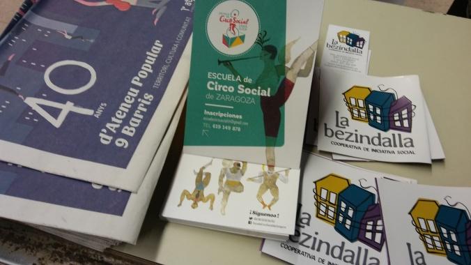 circo_social_zaragoza (24)