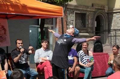 Sant jordi Circ Social (1)