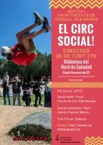 circ social
