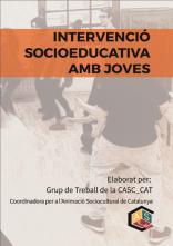 intervencio_Joves