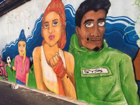 graffiti_Badalona (1)