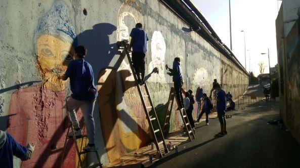 graffiti_Badalona (10)