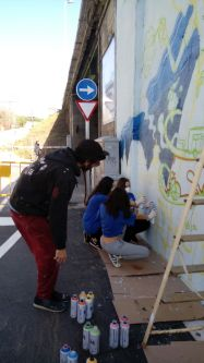 graffiti_Badalona (11)