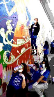 graffiti_Badalona (12)