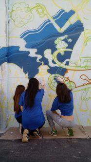 graffiti_Badalona (13)