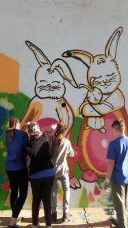 graffiti_Badalona (15)