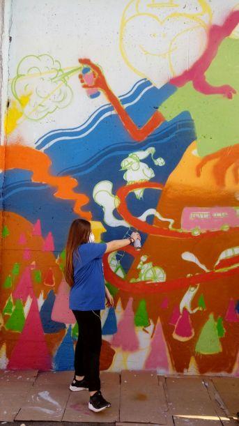 graffiti_Badalona (2)