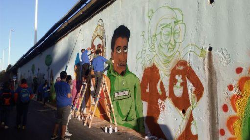 graffiti_Badalona (20)