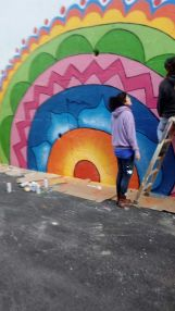graffiti_Badalona (21)