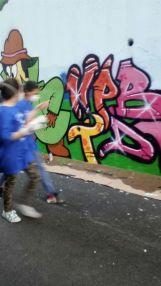 graffiti_Badalona (22)