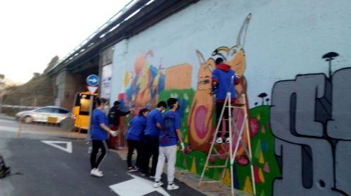 graffiti_Badalona (23)