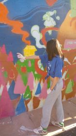 graffiti_Badalona (25)